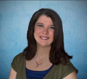 Dr. Janet Hope Horwitz, Psychologist in Philadelphia